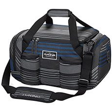 Сумка спортивная Dakine Party Duffle 22 L Skyway