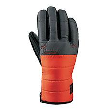 Перчатки сноубордические Dakine Omega Glove Octane