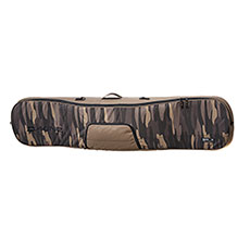 Чехол для сноуборда Dakine Freestyle Snowboard Bag 157 Field Camo