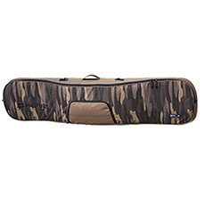 Чехол для сноуборда Dakine Freestyle Snowboard Bag 165 Field Camo