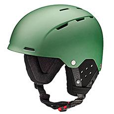 Шлем для сноуборда Head Trex Olive