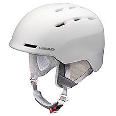 Шлем для сноуборда Head Vanda Whitе