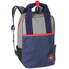 Рюкзак городской детский QUIKSILVER Tote backpack boy Quiet Shade