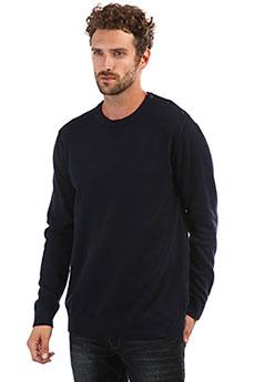 Джемпер QUIKSILVER Shdmarinsweater Navy Blazer