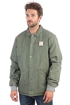 Куртка QUIKSILVER Kaimon Thyme