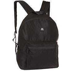 Рюкзак городской Nomad Daily Backpack Black