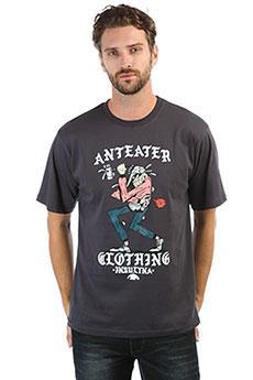 Футболка Anteater 381 Antracite