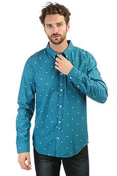 Рубашка DC Squinter Ls Corsair