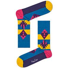 Носки Happy Socks Inca Anniversary