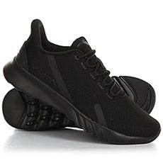 Кроссовки женские ANTA 82835551-1 Черные