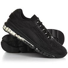 Кроссовки ANTA 81835598-1 Черные