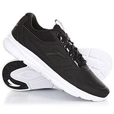 Кроссовки ANTA 81835570-5 Черные