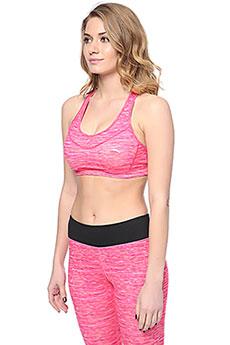 Топ женский ANTA 86717101 Розовый