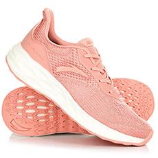 Кроссовки ANTA 82835588-5 Pink