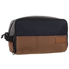 Несессер Rip Curl Groom Toiletry Stacka  Navy