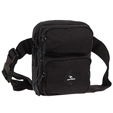 Сумка для документов Rip Curl 24/7 Pouch Midnight