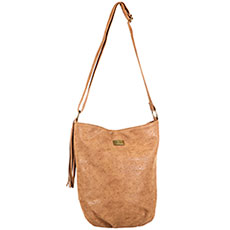 Сумка женская Rip Curl Mystic Shoulder Bag  Tan