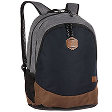 Рюкзак школьный Rip Curl Proschool Stacka Navy