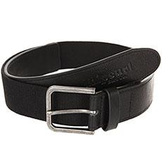 Ремень Rip Curl Classy Belt  Black