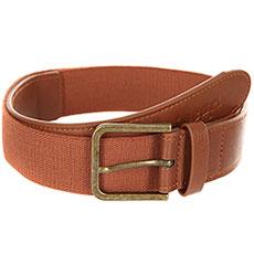 Ремень Rip Curl Classy Belt  Brown