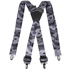 Подтяжки Rip Curl Suspenders  Tornado