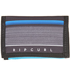 Кошелек Rip Curl Rapture Chain Surf  Blue