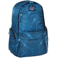 Рюкзак ANTA 89728151-2 Синий
