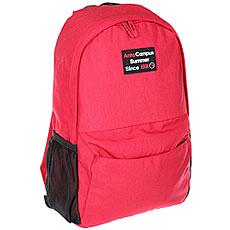 Рюкзак ANTA 89728155-2 Красный