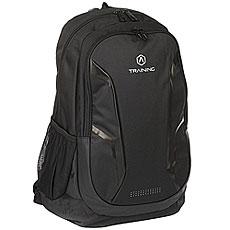 Рюкзак ANTA 89747154-1 Черный
