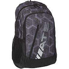 Рюкзак ANTA 89747160-3 Черный