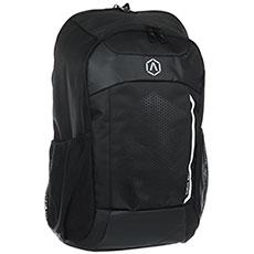 Рюкзак ANTA 89817154-1 Черный