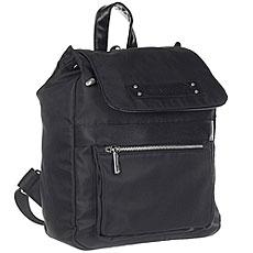Рюкзак ANTA 89817166-1 Черный