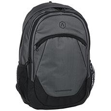 Рюкзак ANTA 89817166-3 Серый