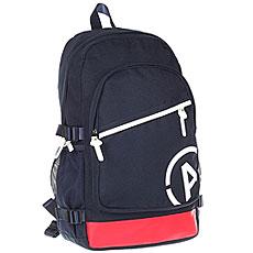 Рюкзак ANTA 89817168-1 Черный