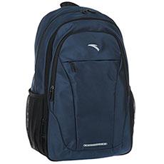 Рюкзак ANTA 89817169-2 Синий