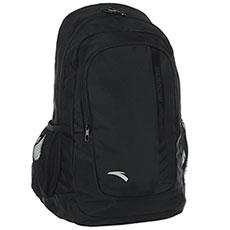 Рюкзак ANTA 89817170-1 Черный