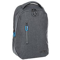 Рюкзак ANTA 89817171-2 Серый