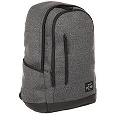 Рюкзак ANTA 89818165-2 Серый