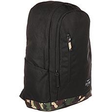 Рюкзак ANTA 89818165-4 Черный