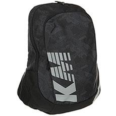 Рюкзак ANTA 89827152-3 Черный