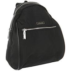 Рюкзак ANTA 89828161-1 Черный