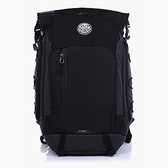 Рюкзак туристический Rip Curl F-light 2.0 Surf Midnight