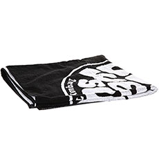 Полотенце Rip Curl Towel 1  Black