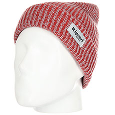 Шапка Rip Curl Everyday Beanie Baked Apple