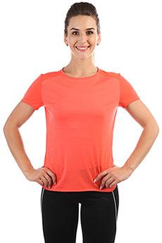 Футболка женская ANTA 86835141-2 Красная