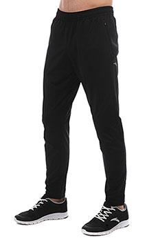 Штаны спортивные ANTA 85835741-1 Черные