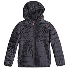 Куртка зимняя детская Roxy Wonderfultonigh Nine Iron Swatch