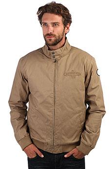 Куртка QUIKSILVER Stapilton Elmwood