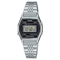 Электронные часы Casio Collection 68976 la690wea-1ef