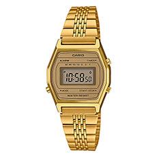 Электронные часы Casio Collection 68977 la690wega-9ef